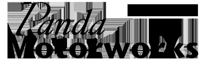 presentedby-panda-logo