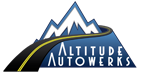 logo_150_altitude