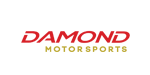 logo_150_damond