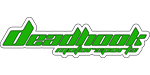 logo_150_hendricksdesignstudio