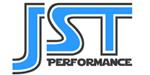 logo_150_pca