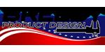logo_150_breedt