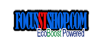 logo_150_focusstshop