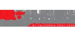 logo_150_calpony