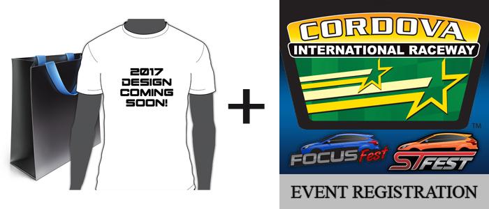 focusfest2016-registration