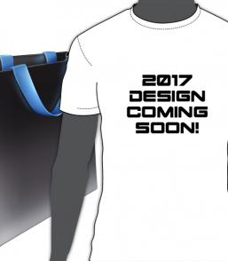 Focus Fest T-Shirts